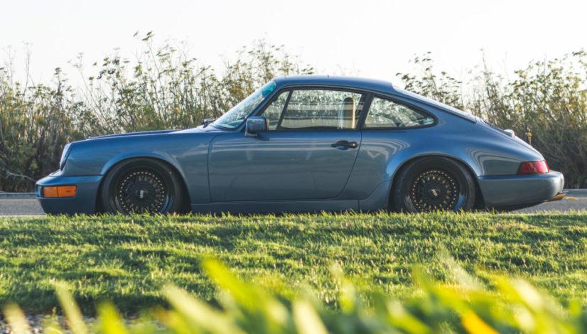 ARNY-STUDIO-Porsche
